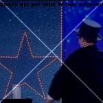 italia-s-got-talent-2013-vittorio-marino (3)