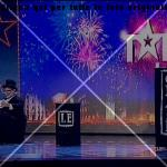 italia-s-got-talent-2013-vittorio-marino (4)