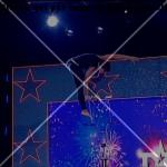 italia-s-got-talent-2013-walter-orfei-nones (1)