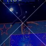 italia-s-got-talent-2013-walter-orfei-nones (2)