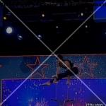 italia-s-got-talent-2013-walter-orfei-nones (3)