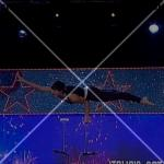 italia-s-got-talent-2013-walter-orfei-nones (4)