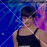 italia-s-got-talent-2013-walter-orfei-nones (5)