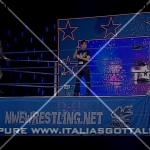 italias-got-talent-2-febbraio-2012 (45) new-wrestling-evolution