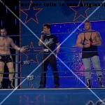 italias-got-talent-2-febbraio-2012 (46) new-wrestling-evolution