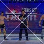 italias-got-talent-2-febbraio-2012 (47) new-wrestling-evolution