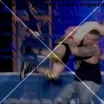 italias-got-talent-2-febbraio-2012 (51) new-wrestling-evolution