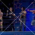 italias-got-talent-2-febbraio-2012 (54) new-wrestling-evolution