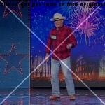 italias-got-talent-2-febbraio-2012 (77) carletto-country