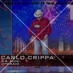 italias-got-talent-2-febbraio-2012 (81) carletto-country