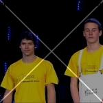 italias-got-talent-2013-2-febbraio (13) drum-theatre