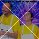 italias-got-talent-2013-2-febbraio (14) drum-theatre