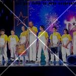 italias-got-talent-2013-2-febbraio (15) drum-theatre
