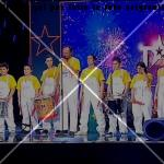 italias-got-talent-2013-2-febbraio (16) drum-theatre