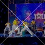 italias-got-talent-2013-2-febbraio (17) drum-theatre