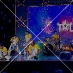italias-got-talent-2013-2-febbraio (18) drum-theatre