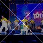 italias-got-talent-2013-2-febbraio (19) drum-theatre