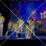 italias-got-talent-2013-2-febbraio (20) drum-theatre