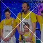 italias-got-talent-2013-2-febbraio (21) drum-theatre