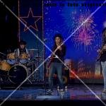 italias-got-talent-2013-2-febbraio (24) hair-long