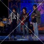 italias-got-talent-2013-2-febbraio (25) hair-long