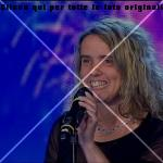 italias-got-talent-2013-2-febbraio (26) patricia-bordes
