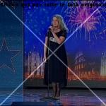 italias-got-talent-2013-2-febbraio (27) patricia-bordes
