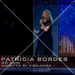 italias-got-talent-2013-2-febbraio (28) patricia-bordes