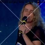 italias-got-talent-2013-2-febbraio (29) patricia-bordes