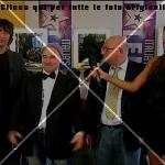 italia's-got-talent-2013-raffaele-comoli (1)