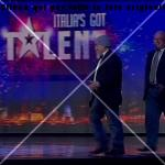 italia's-got-talent-2013-raffaele-comoli (2)