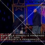 italia's-got-talent-2013-raffaele-comoli (3)