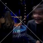 italia's-got-talent-2013-raffaele-comoli (5)