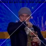 italia's-got-talent-2013-raffaele-comoli (7)