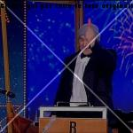 italia's-got-talent-2013-raffaele-comoli (8)