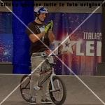 alessandro-barbero-finale-italias-got-talent-2013 (4)