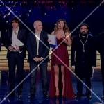 daniel-adomako-vince-italias-got-talent-2013 (1)
