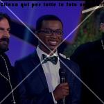 daniel-adomako-vince-italias-got-talent-2013 (4)