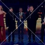 daniel-adomako-vince-italias-got-talent-2013 (5)