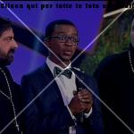 daniel-adomako-vince-italias-got-talent-2013 (6)