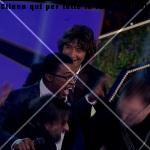 daniel-adomako-vince-italias-got-talent-2013 (9)