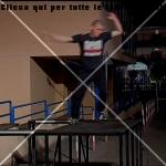 daniele-doria-finale-italias-got-talent-2013 (2)
