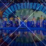 drum-theatre-finale-italias-got-talent-2013 (1)