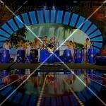 drum-theatre-finale-italias-got-talent-2013 (3)