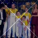 drum-theatre-finale-italias-got-talent-2013 (4)