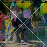 faces-of-disco-finale-italias-got-talent-2013 (1)