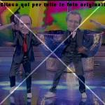 faces-of-disco-finale-italias-got-talent-2013 (2)