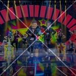 faces-of-disco-finale-italias-got-talent-2013 (4)