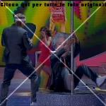 faces-of-disco-finale-italias-got-talent-2013 (6)