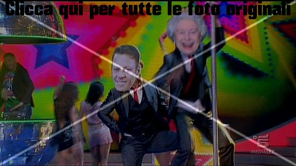 faces-of-disco-finale-italias-got-talent-2013 (7)